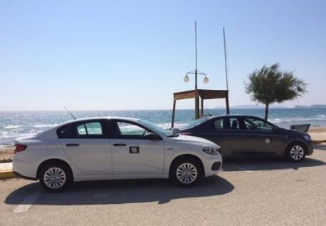 2-x-cars.jpg