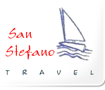 San Stefano Travel_corfu_greece