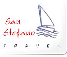 San Stefano Travel_corfu_greece