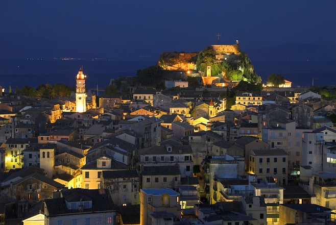 Corfu_Greece_Travel_blog_Europe