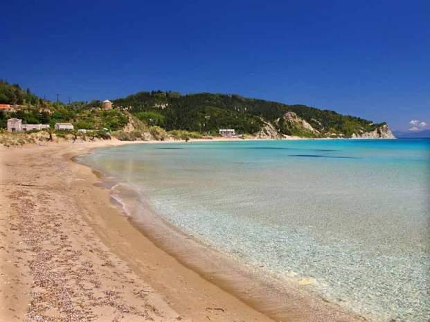 erikousa_beach_1_www.erikousa.gr