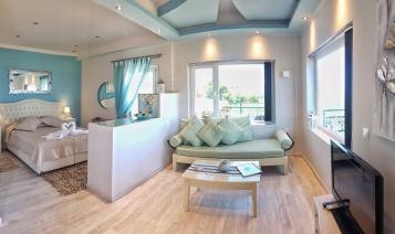 grand suite1